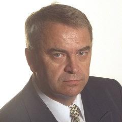 Karel Nejezchleb