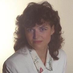 Ivana Plechatá