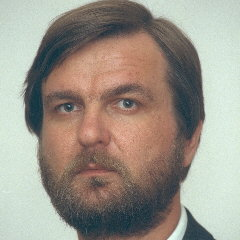 Petr Pleva