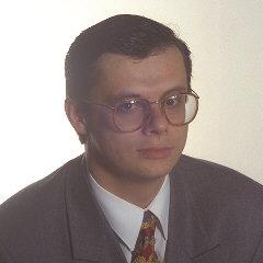 Jan Vidím