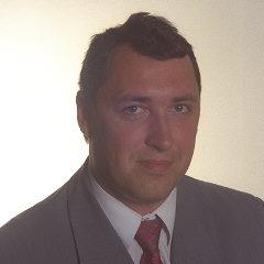 Oldřich Vojíř