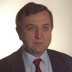 Pavel Bratinka