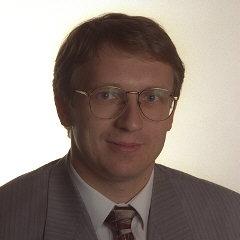 Roman Češka