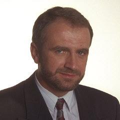 Dušan Kulka