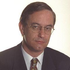 Jiří Skalický