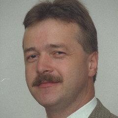Josef Borák