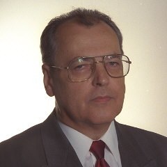 Vilém Holáň