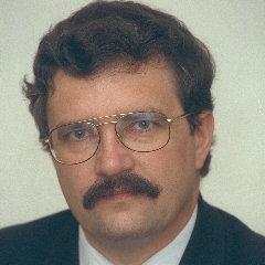 Josef Lux