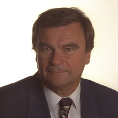 Jaroslav Gongol