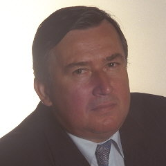 Josef Houzák