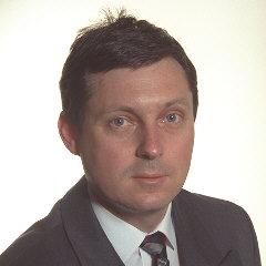 Jiří Maštálka