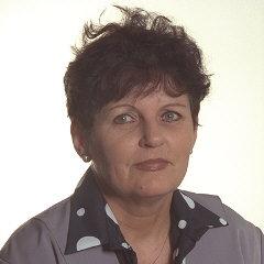 Hana Škorpilová