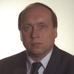 Zdeněk Krampera