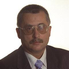 Josef Krejsa
