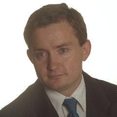 Pavel Maixner