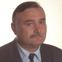 Jindřich Nehera