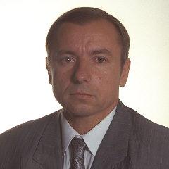 Rudolf Šmucr