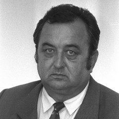 Oldřich Vrcha