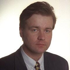 Petr Vrzáň