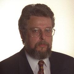 Jaromír Kalus