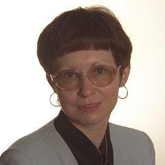 Milena Kolářová