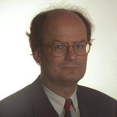 Jan Koucký