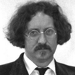 František Kozel