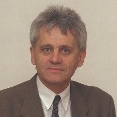 Karel Ledvinka