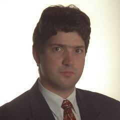 Michal Lobkowicz