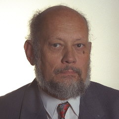 Věnceslav Lukáš