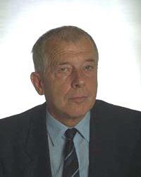 Jaroslav Melichar
