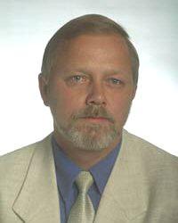František Brožík