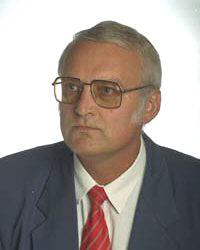 Jaroslav Štrait
