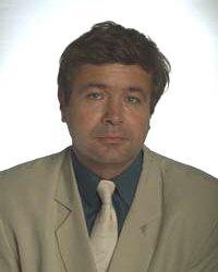 Vladimír Cisár