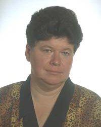 Ludmila Brynychová