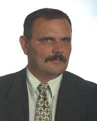 Michael Kuneš