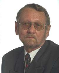 Jaroslav Maňásek