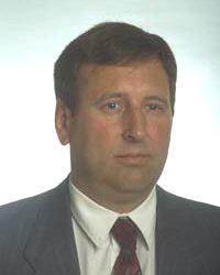 Ladislav Skopal