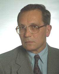 Dušan Tešnar