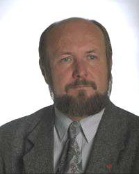 Rudolf Tomíček