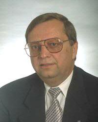 Jan Žižka