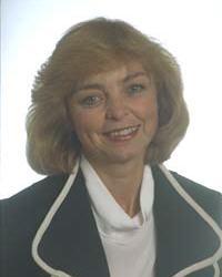 Zdeňka Horníková