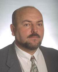 Zdeněk Švrček