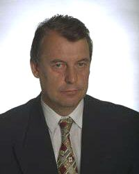 Jaromír Talíř