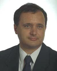 Jan Grůza