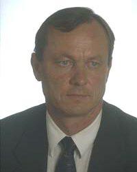 Miroslav Beneš
