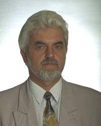 Jiří Bílý