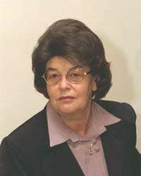 Eva Fischerová