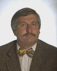 Václav Brousek