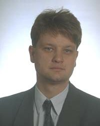 Vladimír Doležal